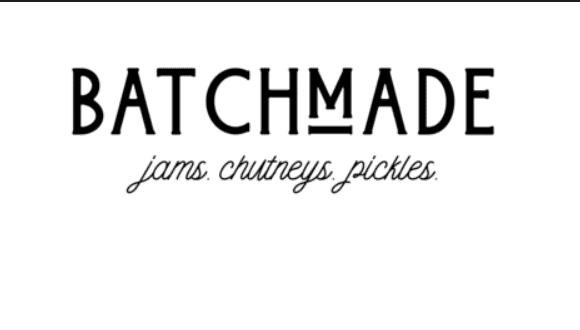 BatchMade